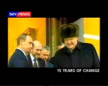 sky-news-promo-2004-15yearsofsky2-11359