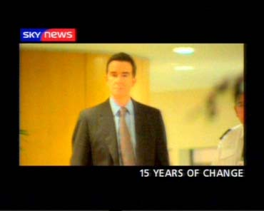 sky-news-promo-2004-15yearsofsky2-11891
