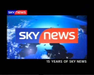 sky-news-promo-2004-15yearsofsky2-15708