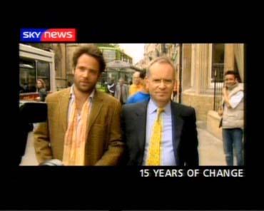 sky-news-promo-2004-15yearsofsky2-4147