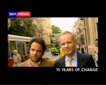 sky-news-promo-2004-15yearsofsky2-5204