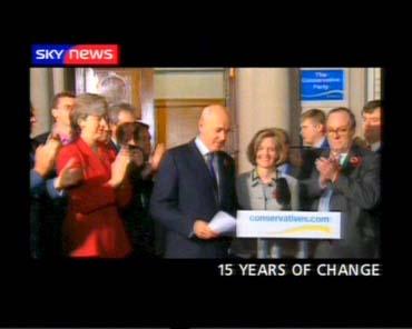 sky-news-promo-2004-15yearsofsky2-6726