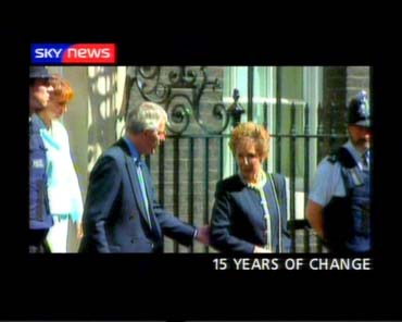 sky-news-promo-2004-15yearsofsky2-8021