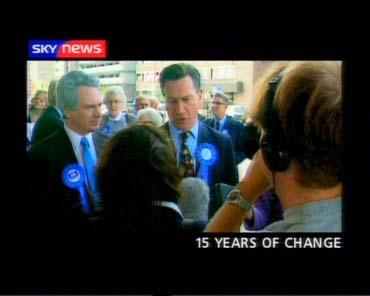 sky-news-promo-2004-15yearsofsky2-8965