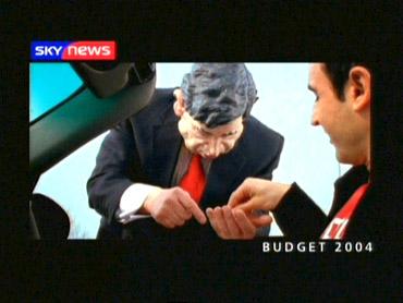 sky-news-promo-2004-budget04-10796