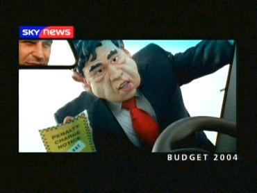 sky-news-promo-2004-budget04-11363