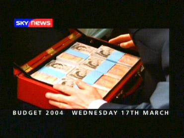 sky-news-promo-2004-budget04-11895
