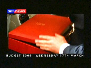 sky-news-promo-2004-budget04-12573