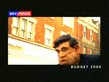 sky-news-promo-2004-budget04-1901