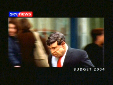 sky-news-promo-2004-budget04-2956