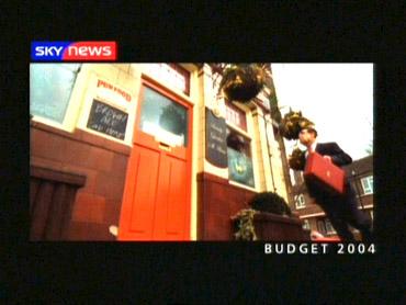 sky-news-promo-2004-budget04-4151