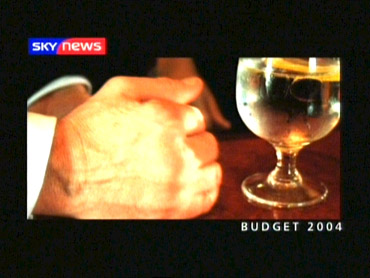 sky-news-promo-2004-budget04-5208