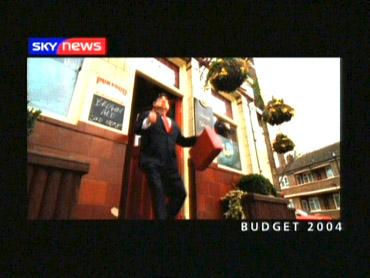 sky-news-promo-2004-budget04-5904