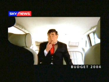 sky-news-promo-2004-budget04-6730