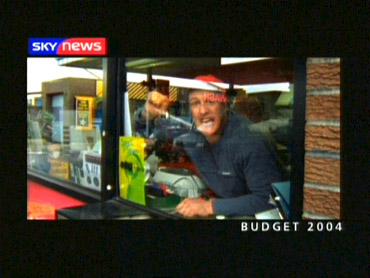 sky-news-promo-2004-budget04-7478