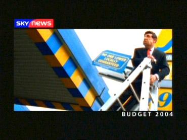 sky-news-promo-2004-budget04-8025