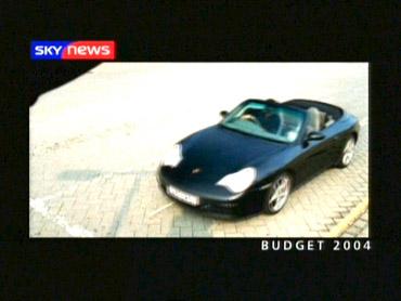 sky-news-promo-2004-budget04-8969