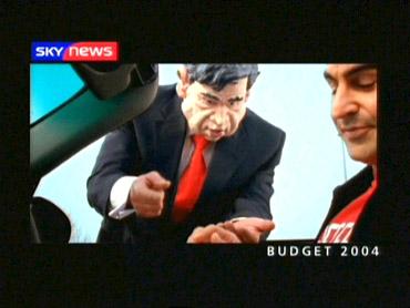 sky-news-promo-2004-budget04-9859