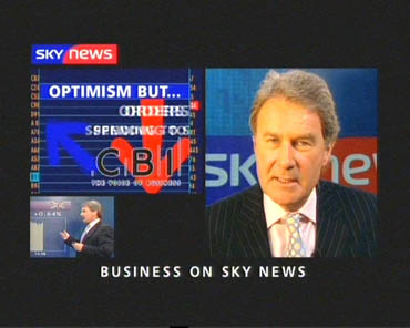 sky-news-promo-2004-business-10798