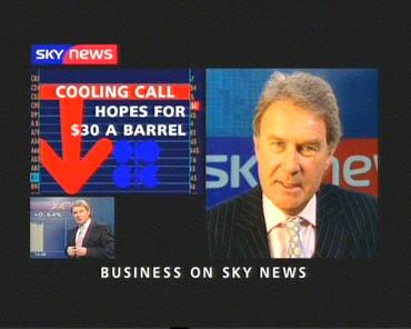 sky-news-promo-2004-business-11365