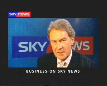 sky-news-promo-2004-business-11897
