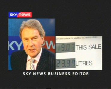 sky-news-promo-2004-business-1198