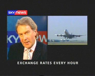 sky-news-promo-2004-business-1903