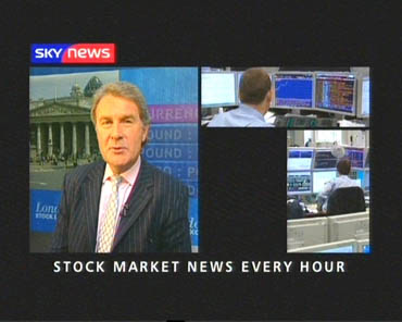sky-news-promo-2004-business-2958