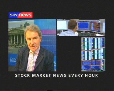 sky-news-promo-2004-business-4153