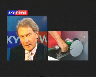 sky-news-promo-2004-business-517