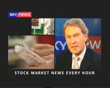 sky-news-promo-2004-business-5210