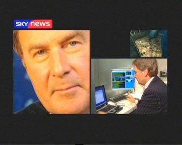 sky-news-promo-2004-business-5906