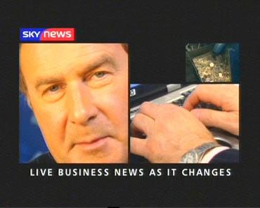 sky-news-promo-2004-business-6732