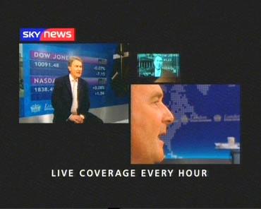 sky-news-promo-2004-business-8027