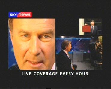 sky-news-promo-2004-business-8971