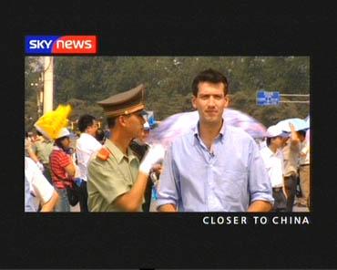 sky-news-promo-2004-china-10800