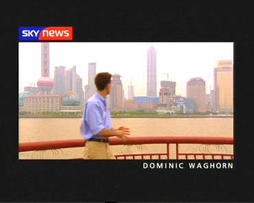 sky-news-promo-2004-china-1200