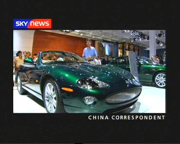 sky-news-promo-2004-china-1905