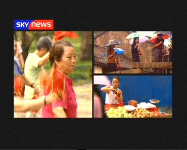sky-news-promo-2004-china-2960