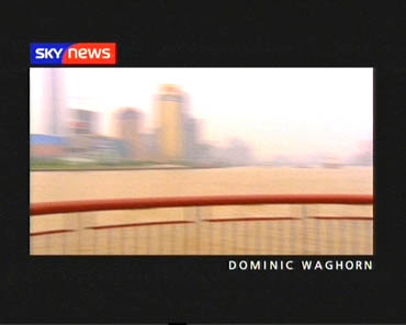 sky-news-promo-2004-china-519