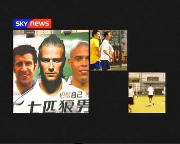 sky-news-promo-2004-china-5212