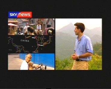 sky-news-promo-2004-china-5908