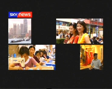 sky-news-promo-2004-china-8029
