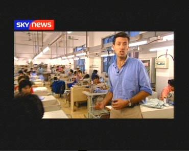 sky-news-promo-2004-china-8973