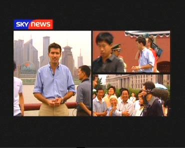 sky-news-promo-2004-china-9863