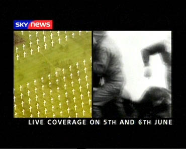 sky-news-promo-2004-d60day-10802