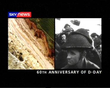 sky-news-promo-2004-d60day-1204