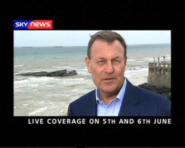 sky-news-promo-2004-d60day-12575