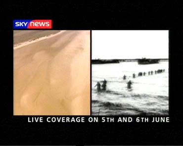 sky-news-promo-2004-d60day-13255