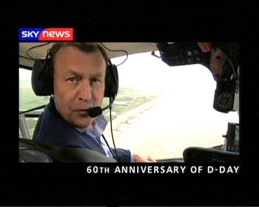 sky-news-promo-2004-d60day-1909